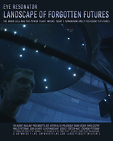 Landscape of Forgotten Futures Poster with link to larger image