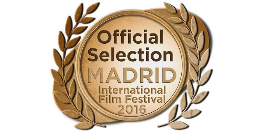 Official-Selection-For-Website-Post-900x450 copy